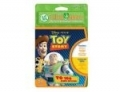 Carte Interactiva ClickStart Toy Story