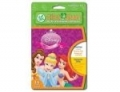 Carte Interactiva ClickStart Princess LEAP22671