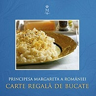 Carte regala bucate