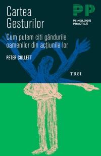 Cartea gesturilor Cum putem citi