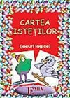 CARTEA ISTETILOR