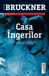 Casa Ingerilor