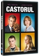 Castorul