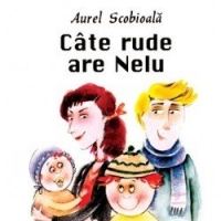 Cate rude are Nelu (pliant