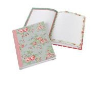 Cath Kidston Hardback Notebook