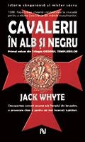 Cavalerii Alb Negru
