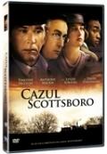 Cazul Scottsboro