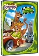 Ce mai e nou Scooby Doo? Domnilor, porniti monstrii