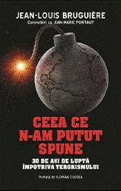 CEEA PUTUT SPUNE: ani lupta