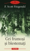 Cei frumosi blestemati