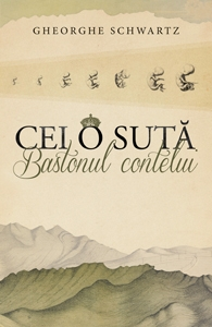 Cei suta Bastonul contelui