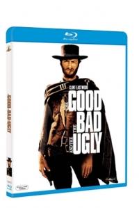 CEL BUN, CEL RAU, CEL URAT (Blu-Ray)