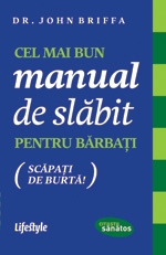 Cel mai bun manual slabit