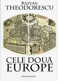 Cele doua Europe