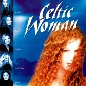 Celtic Woman (CD)