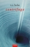Centrifuga