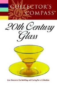 CENTURY GLASS