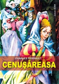 Cenusareasa
