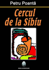 Cercul Sibiu