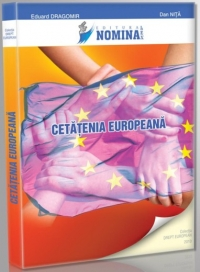 Cetatenia Europeana