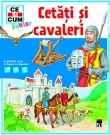Cetati cavaleri