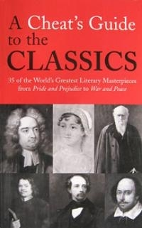 cheat\ guide the classics