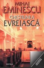 Chestiunea evreiasca