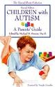 Children with Autism Parent Guide