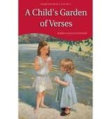 Childs Garden Verses