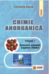 Chimie anorganica vol Structura atomului