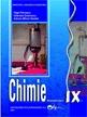 Chimie (Clasa