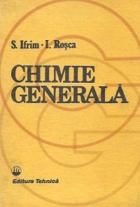 Chimie generala