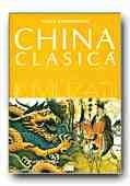 CHINA CLASICA