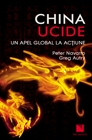 China ucide apel global actiune