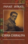 Chira Chiralina
