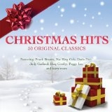 Christmas Hits - 50 Original Classics