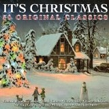 It s Christmas - 50 original classics