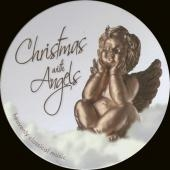 Christmas With Angels