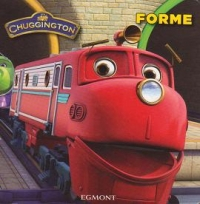 Chuggington Forme