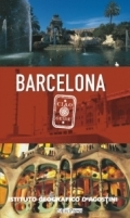 CIAO GUIDE Barcelona