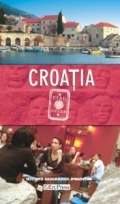 CIAO GUIDE Croatia