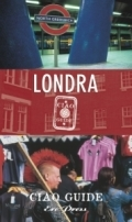 CIAO GUIDE - Londra