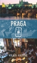 CIAO GUIDE Praga