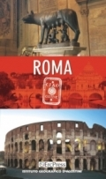 CIAO GUIDE Roma