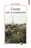 Cioran naiv sentimental