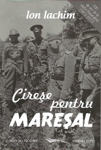 Cirese pentru maresal