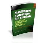 Clasificarea (internationala standard) ocupatiilor din