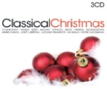 CLASSICAL CHRISTMAS (3CD)