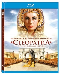Cleopatra (2 discuri)