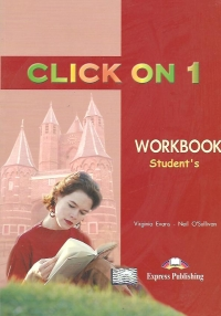 Click Workbook